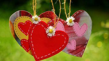 Recunostinta face bine inimii si sufletului