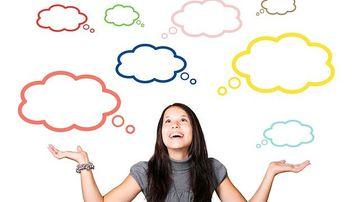 3 schimbări pozitive pe care le observi când nu te mai laşi condus de ceilalţi