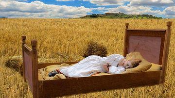 Efectele lipsei de somn asupra creierului