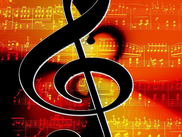 muzica poate transforma creierul