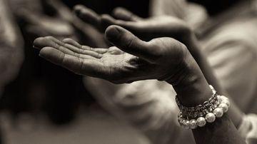 5 moduri prin care budistii isi controleaza mânia