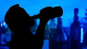 Efectele abuzului de alcool