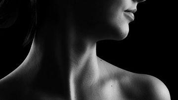 8 tratamente naturale care dau rezultate in hipotiroidism