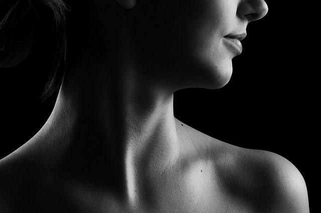 tratamente naturiste care dau rezultate in hipotiroidism