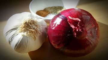5 remedii naturale pentru tratarea eficace a sinuzitei
