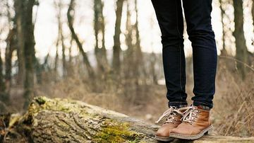 8 sfaturi pentru genunchi sanatosi