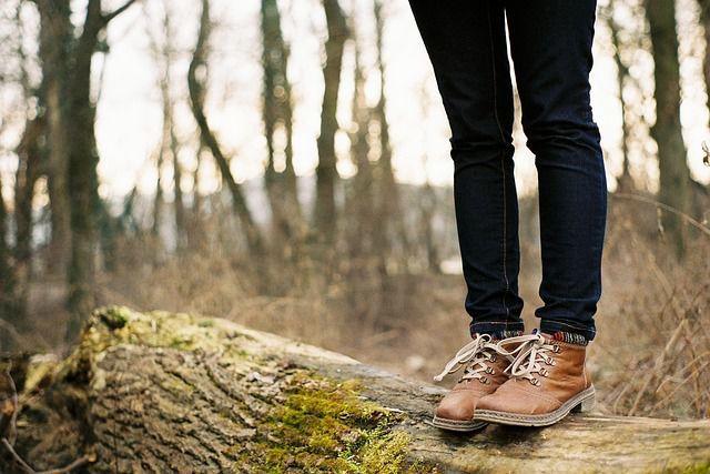 sfaturi pentru a-ti mentine genunchii sanatosi