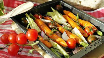 Proteinele animale sau vegetale, care sunt mai sanatoase?