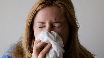 Sfaturi utile pentru combaterea racelii si gripei