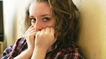 10 metode prin care sa scapi de fricile din subconstient
