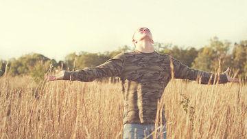 10 conditii esentiale pentru ca legea atractiei sa functioneze