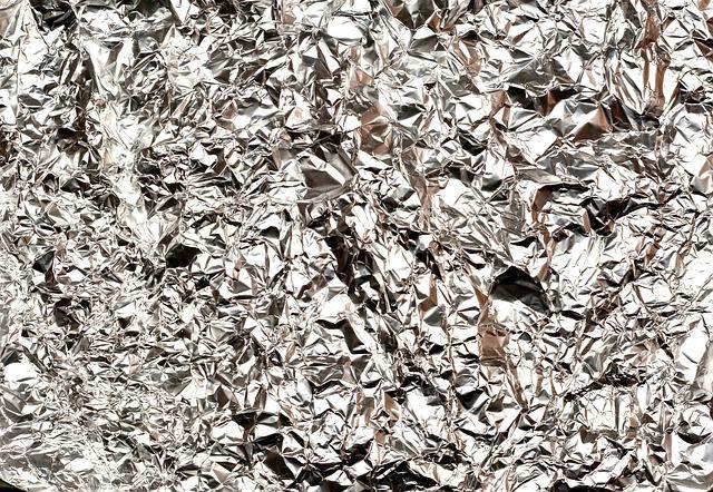 legatura dintre aluminiu si boala