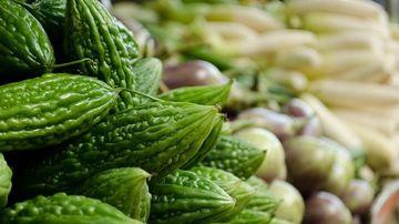 Oamenii de stiinta au descoperit o planta care ar putea vindeca diabetul si ucide celulele de cancer