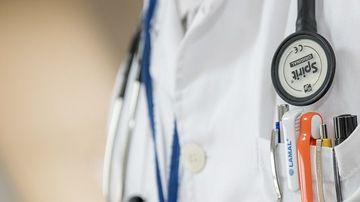 Cele 5 principii ale medicinei functionale numita si medicina viitorului