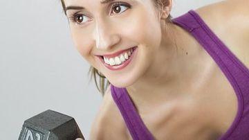 5 trucuri prin care inveti corpul sa arda grasimi in loc sa le depoziteze