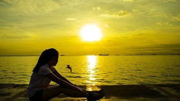 6 ritualuri de dimineata pentru o zi vibranta