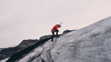 Medicii explica cum numai 2 săptămâni petrecute pe munte pot schimba in mod benefic sângele
