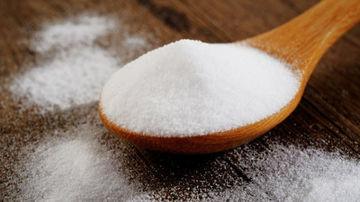 Cum iti echilibrezi pH-ul cu ajutorul bicarbonatului de sodiu