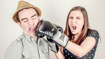 Cere sunt obiceiurile nesanatoase dintr-o relatie si cum le poti remedia