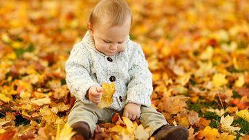 7 momente simple ale zilei pe care le putem umple de sens pentru copiii nostri