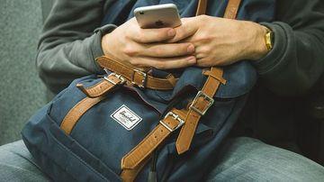 10 sfaturi despre cum sa folosesti telefonul mobil fara a-ti periclita sanatatea