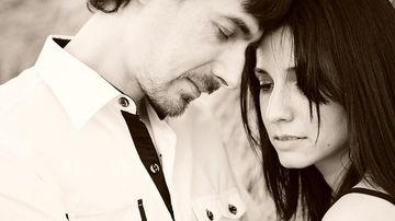 7 lucruri de care orice barbat are nevoie intr-o relatie