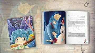 O carte frumoasa ce iti poate schimba viata tie dar mai ales copiilor tai