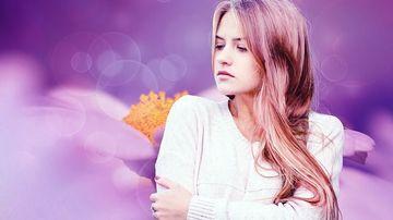 7 lucruri pe care orice femeie şi le-ar dori intr-o relatie