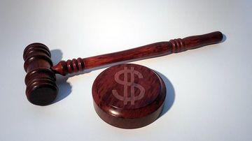 Johnson & Johnson obligata sa plateasca 72 milioane dolari pentru un caz de cancer ovarian cauzat de pudra de bebelusi