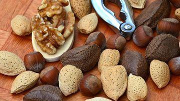 13 alimente pentru imbunatatirea memoriei, a functiei creierului si a vederii