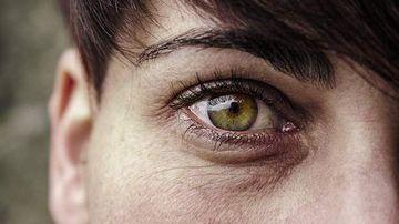 Contactul vizual - un exercitiu inedit cu beneficii nebanuite