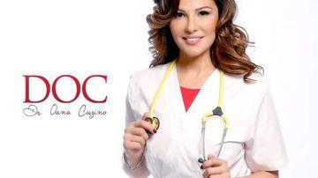 DOC.ro: Informarea este cel mai important lucru pe care il poti face pentru sanatatea ta
