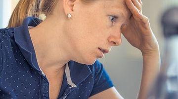 Scapa de stres, depresie si anxietate cu ajutorul  probioticelor
