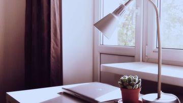 25 de idei care iti vor  face viata mai usoara