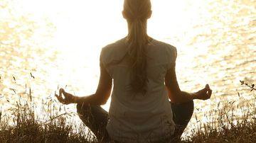 10 lucruri care iti dezvolta creierul, la propriu