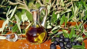 Ce efect are uleiul de masline extra virgin asupra arterelor tale?