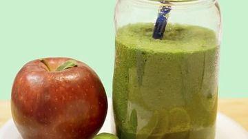 Fructele - cand se recomanda a fi consumate intregi si cand sub forma de suc sau smoothie