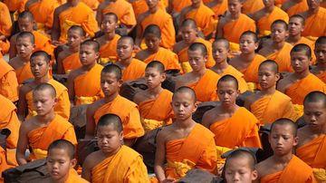 Dovezi stiintifice in sprijinul rugaciunii prin meditatia colectiva
