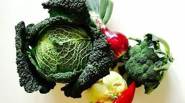 8 alimente bogate in sulf, pentru sanatate si frumusete