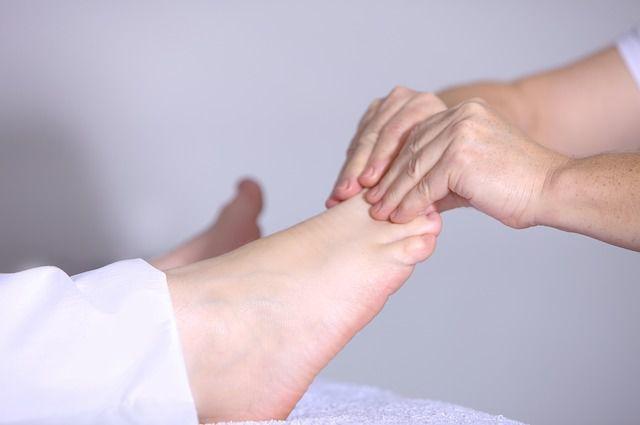 remedii picioare obosite
