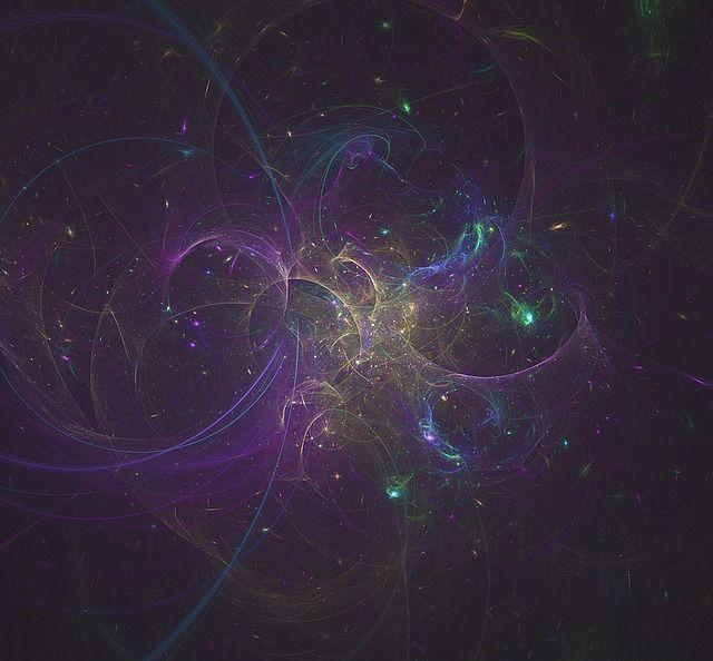 fiyica cuantica energie