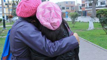 Cum activezi centrul afectiv al creierului - compasiunea