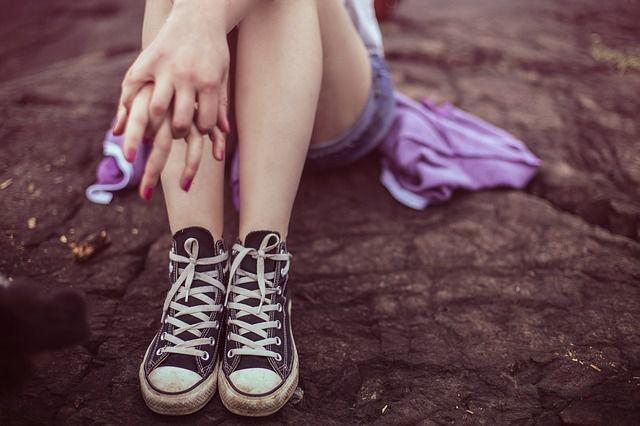 ciclu neregulat menstruatie