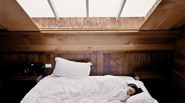 Cum ne afecteaza sanatatea lipsa somnului?