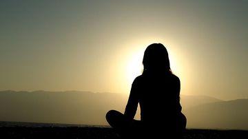 Fiecare celula din corp ne asculta cuvintele si gândurile