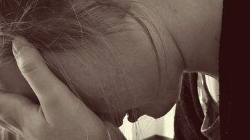 Beneficiile unei portii sanatoase de... plâns