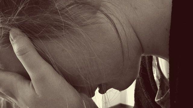 beneficii plâns