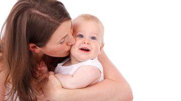 Cel mai important factor pentru a creste copii sanatosi si fericiti