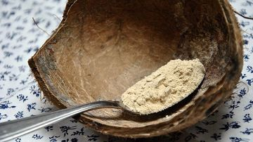 Maca, planta adaptogena care ajuta la echilibrarea hormonala