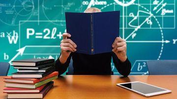 Iata 8 feluri in care sistemul scolar sufoca inteligenta si creativitatea copiilor